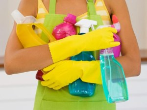 cleaning-Favim.com-3529758